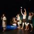 sila-and-showgirls-werkschau